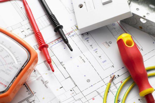 Electrical Services Billingham